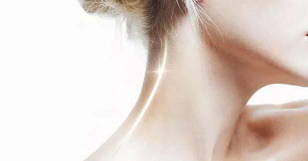 上海做激光祛颈纹美莱怎么样