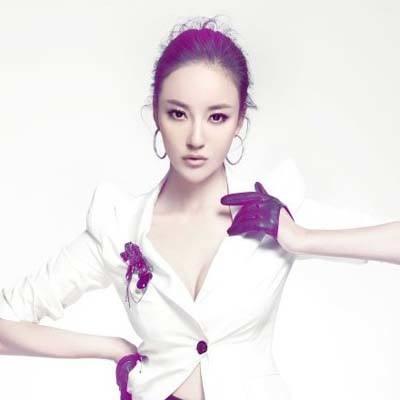 上海做乳晕漂红有风险吗