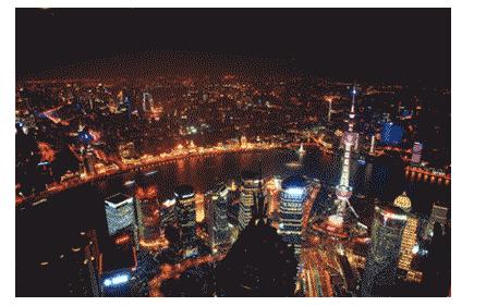 上海美莱欧阳天祥、杜医生、出席全国中西医结合医学美容大会