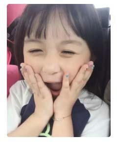 美莱牙齿矫正:别让牙齿有机会破坏孩子的自信