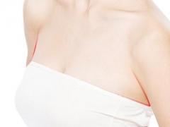 美莱可以做副乳手术吗