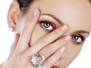 美莱割双眼皮过程是怎么样的