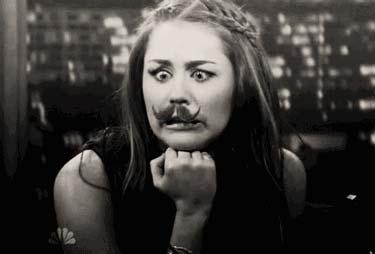 美莱激光脱唇毛间隔时间要多久