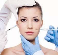美莱以勤劳护肤、医美手段双剑合璧呈现您美丽肌肤