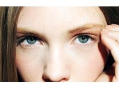 美莱上眼睑提肌手术一般多少钱