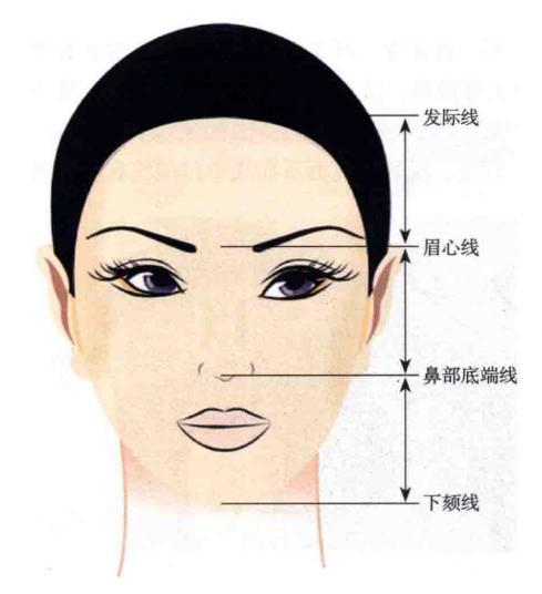 上海做发际线高植发多少钱