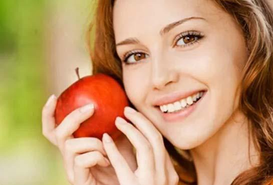 美莱苹果肌打玻尿酸效果怎么样