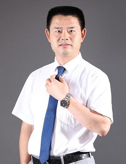 上海美莱鼻整形技术指导赵延峰