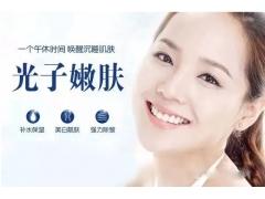 上海祛红血丝医院排名美莱价格是多少