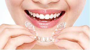 上海美莱牙齿治疗牙齿矫正