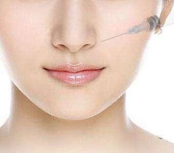 什么玻尿酸打鼻子效果时间比较长