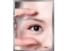 超生波去眼袋和激光去眼袋哪个效果好