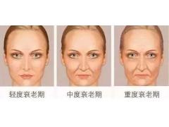 女人25岁后上海美莱如何来抗衰除皱