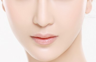 瘦脸针的注意事项