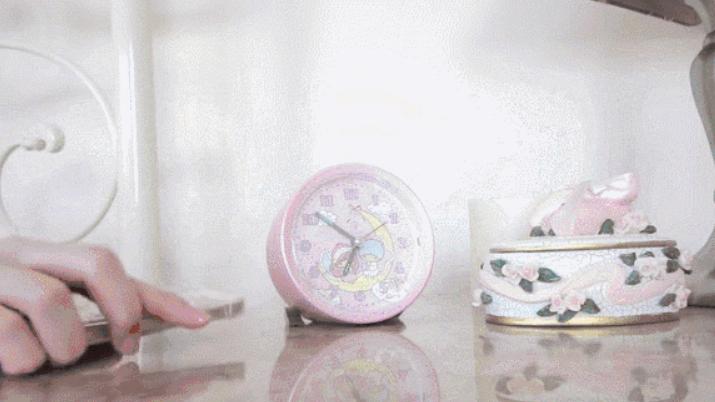 花YOUNG变美,美妆系列4折起!