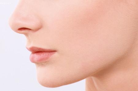 鼻翼缩小方法是什么