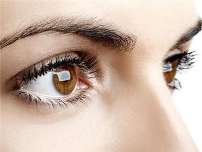眼部除皱需要多少钱