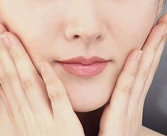 脸部凹陷填充的方法有哪些