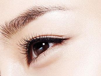 上海美莱割个眼袋要多少钱