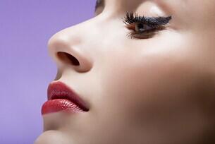 隆鼻手术后应该注意什么