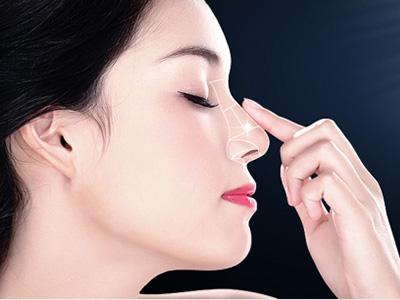 影响假体隆鼻价格的因素有哪些
