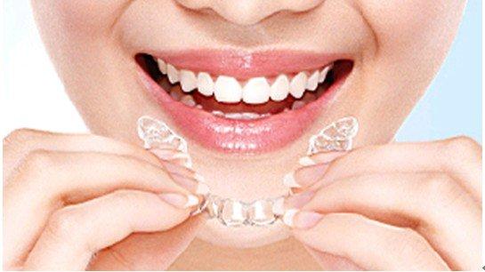 牙齿矫正对牙齿的伤害会不会很大