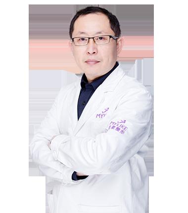 上海美莱整形医院注射丰胸的价格是多少