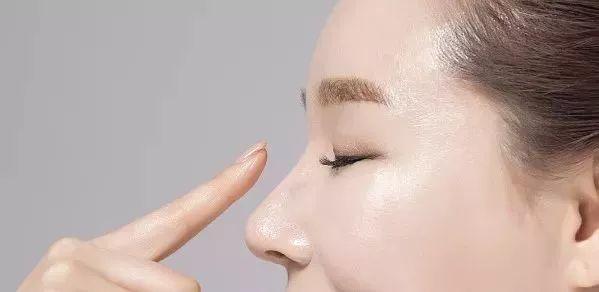 哪种隆鼻适合自己?如何选择隆鼻方式