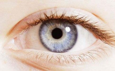 开眼角与不开眼角区别在哪