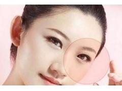 上海美莱医院全切双眼皮的价格多少