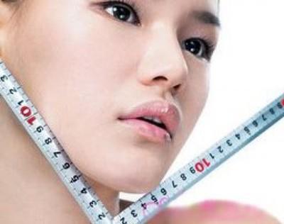 上海做去颊脂垫手术效果如何_恢复期是多久