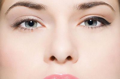 压线双眼皮能维持多久,哪些人不适合