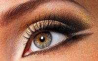 什么样的眼睛适合开眼角