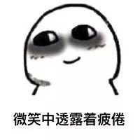 上海美莱_约惠七夕一心一意