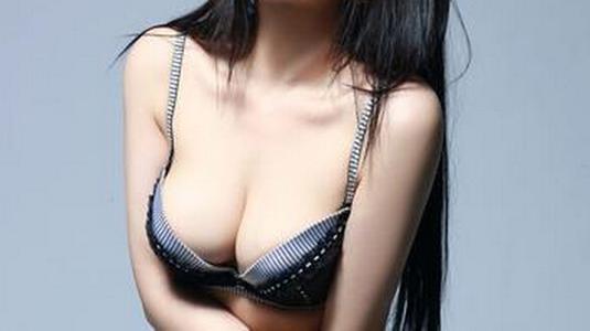 上海假体隆胸的优点有哪些