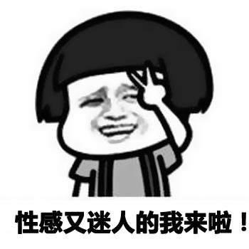 上海隆胸有哪几种方式?自己到底适合哪种