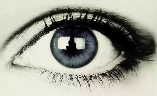 为什么双眼皮和开眼角一起做比较好