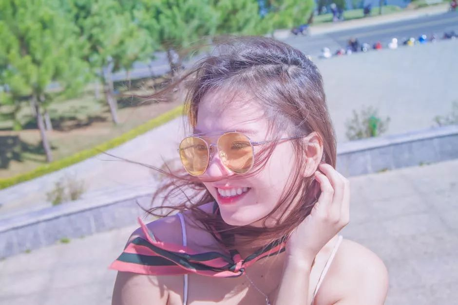 上海美莱「净白皓齿·微笑青春」微整形_你的颜值首选!