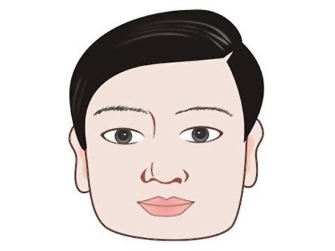 什么样的人适合改脸型?自己是不是合适