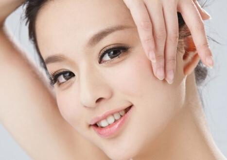 上海去眼袋手术效果好不好?多久能恢复