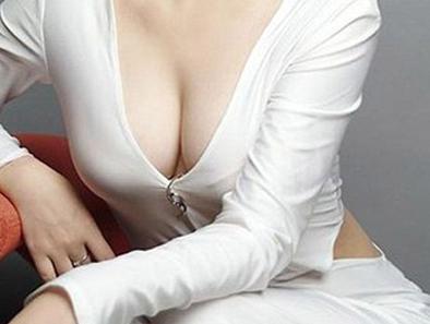 上海假体丰胸的手术过程