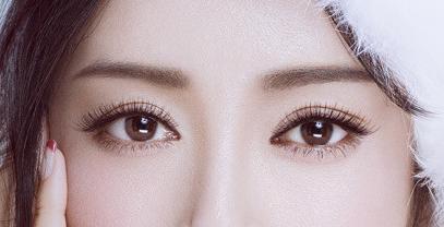 什么是埋线双眼皮以及术后注意事项