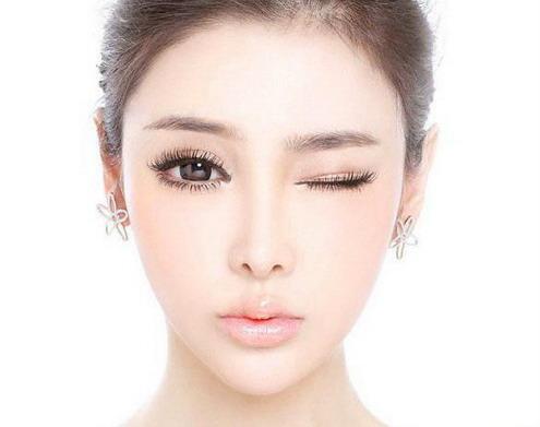 假体隆鼻和注射隆鼻你究竟适合哪种