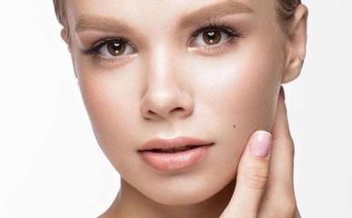 鼻综合和隆鼻有什么区别