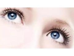 开眼角手术的禁忌症有哪些
