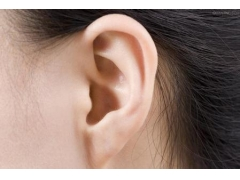 常见的丰耳垂方法有哪些