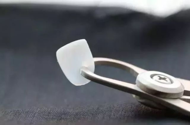 上海美莱牙齿美白的手段——皓齿美白