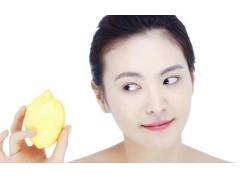 光子嫩肤美容效果如何