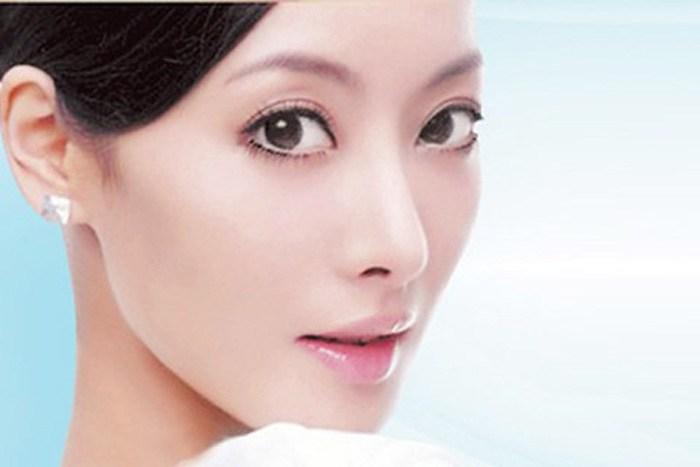 上海割双眼皮一般多少钱