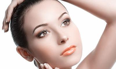 膨体隆鼻整形手术的优势